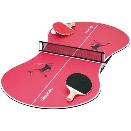Mini Table Ping Pong Artengo 700f Dealicash